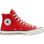 Converse Chuck Taylor All Star 70 Always On - Enamel Red