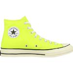 Converse Chuck 70 - Lemon Venom/Egret/Black