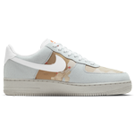 Nike Air Force 1'07 LX M - Photon Dust/Team Orange/Grain/Photon Dust