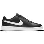Nike Court Royale 2 Low M - Black/White