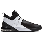 Basketskor Nike Air Max Impact - Black/White/Black