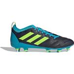 Adidas Malice Elite Soft - Legend Ink/Signal Green/Signal Cyan