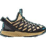 Nike Acg React Terra Gobe M - Parachute Beige/Light Photo Blue-Black