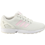 Adidas ZX Flux W - White Tint/Clear Pink/Core Black