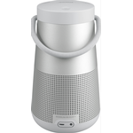 Bose SoundLink Revolve II Plus