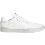Adidas Adicross Retro Spikeless W - Cloud White / Cloud White / Clear Mint