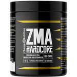 Chained Nutrition ZMA Hardcore 160 st