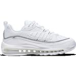 Nike Air Max 98 W - White