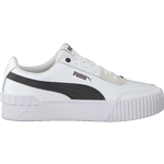 Sneakers Puma Carina Lift W - Puma White-Puma Black