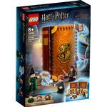 Lego Harry Potter Hogwarts Moment Transfiguration Class 76382