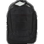 """Datorväskor Deltaco Backpack 15"""" - Black"""