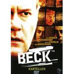 Beck 11: Kartellen (DVD 2001)