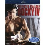 Rocky 4 (Blu-Ray)