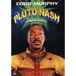 Pluto Nash Filmer Pluto Nash