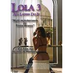 BRASS TINTO - LOLA 3 ALL LADIES DO IT