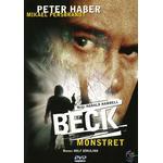 BECK 6 MONSTRET