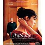 Nathalie. Filmer Nathalie (Blu-Ray)