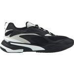 Sneakers Puma Rs-Fast - Black/White