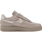 Nike Air Force 1 LXX W - Malt/Platinum Violet
