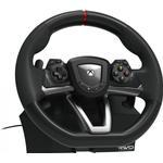 Hori Racing Wheel Overdrive (PC/Xbox Series X|S)