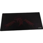 Dutzo Fushi Gaming Mousepad - XXXL