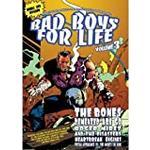Bad Boys For Life 3 (DVD)