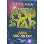 Pop Star Abba & 70's Pop (DVD)