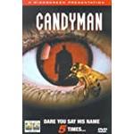 Candyman (DVD)