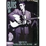 PRESLEY ELVIS - ELVIS 56