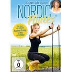 Nordic Pilates (DVD) (DVD 2011)