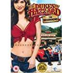 Dukes Of Hazzard - The Beginning (DVD)