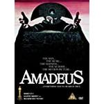 AMADEUS - AMADEUS (SPECIAL EDITION)