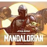 The Art of Star Wars: The Mandalorian - Season One
