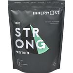Innermost Innermost The Strong Protein Chocolate 600g