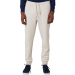 Polo Ralph Lauren Double Knit Jogger Pant - Expedition Dune Heather
