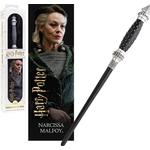 The Noble Collection Harry Potter Narcissa Malfoy Wand Replica