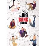 The Big Bang Theory - The Complete Series