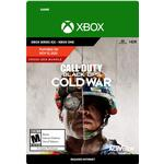 Call of Duty: Black Ops Cold War - Cross-Gen Bundle