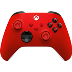 Microsoft Xbox One/Xbox Series X/PC Wireless Controller - Pulse Red
