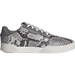 Adidas Adicross Retro Spikeless W - Chalk White/Gray Four/Cloud White
