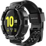Supcase Unicorn Beetle Pro Wristband Case for Galaxy Watch Active 2 44mm