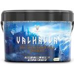 Viking Power Valhalla Epic Calorie Gainer Chocolate 7.5kg