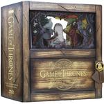 Game of Thrones - The Complete Collection - Limited Edition
