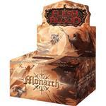 Flesh & Blood TCG: Monarch First Edition Booster Box