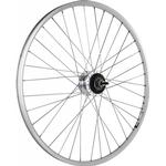 Shimano Nexus Rear Wheel