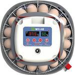 Willab Äggkläckningsmaskin