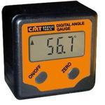 Cmt DAG-001 Digital Protractor