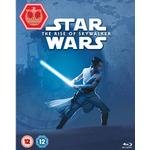 Star Wars: The Rise of Skywalker - Limited Edition