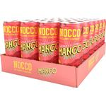 Nocco Mango Del Sol 330ml 24 st