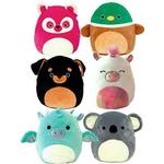 Squishmallows 36 Assorted